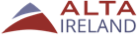 Alta Ireland